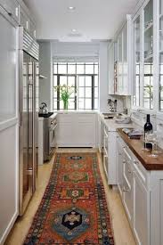 galley kitchen ideas design accessories u0026 pictures zillow