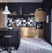 cuisine style indus 60 luxe photos de cuisine style industriel cuisine jardin