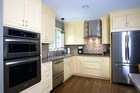 Kitchen Furniture Canada Kitchen Knobs And Handles U2013 Seasparrows Co