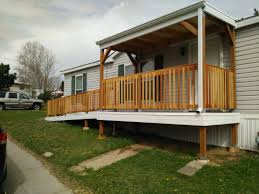Decks With Roofs Pictures by Roofing Decks Repairs Gutters Skylight Patio Siding Soffit Fascia