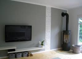 farbliche wandgestaltung beispiele best ideen zuraltung wohnzimmer pictures im adorable farbe mit die