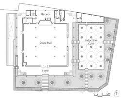 architect designs architect plans architect designs