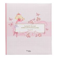 baby girl memory book our baby girl memory book