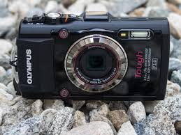 Rugged Point And Shoot Cameras Better Family Photos Ready For Summer Olympus Tough Tg 3