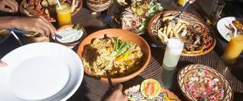 brasilianische küche feijoada bis brigadeiros wissenswertes über die brasilianische küche