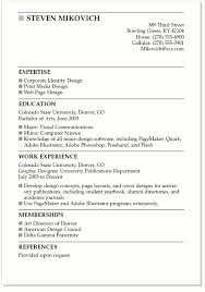 basic resume exles for students simple resume exles for jobs archives endspiel us