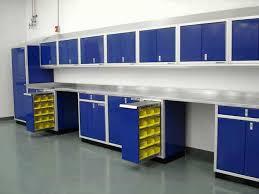Parts Cabinets Proii Aluminum Storage Parts Bin Moduline