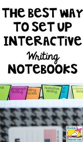 best 25 writing notebook ideas on pinterest writers workshop