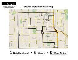 40th ward chicago map the sixth ward 4 1 11 5 1 11