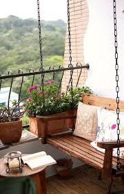 30 best balcony decoration samples ever soupoffun com