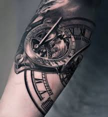 arm tattoos for men men u0027s tattoo ideas best cool tattoos for
