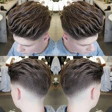 hair cuts back side best 25 mens slicked back hairstyles ideas on pinterest slick