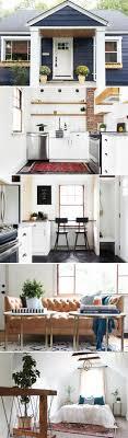 interior colors for small homes https www com explore blue houses