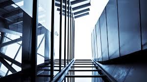 modern architecture desktop wallpaper dual hd 169 ipad hd 169