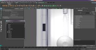 Displacement Map After Effects Modelling Grandfather Clock Cloy Toons