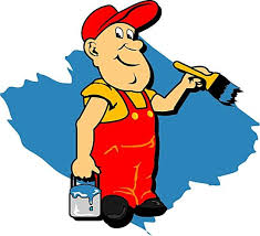 paint man one man and a brush pro house painters in woodstock ga yellowbot