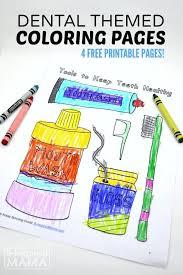 383 best dental images on pinterest dental health dental health