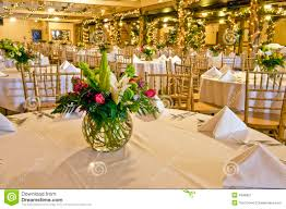 centerpiece for table banquet table centerpiece stock photos royalty free pictures