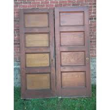 Shutter Interior Doors Antique Interior Doors