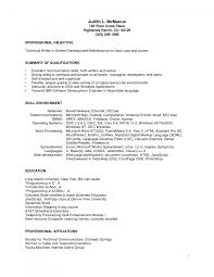Sample Resume For English Tutor by Cover Letter Tutor Resumes Private Tutor Resumes Tutor Resumes