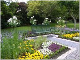contemporary garden design ideas nz u2013 sixprit decorps