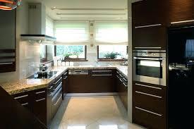 kitchen cabinet renovation ideas modern black kitchen cabinet lovable modern black kitchen cabinets