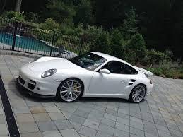 porsche 911 issues 20 wheel issues 6speedonline porsche forum and luxury car
