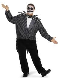 skellington costume men s skellington costume costumes