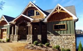craftsman home designs craftsman house plans home office