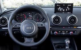 2015 audi a3 cost 2015 audi a3 cars products
