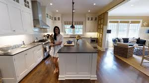 katie lee s home kitchen matterport katie lee s home kitchen