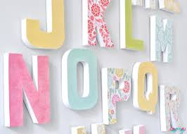 wall ideas decorative letters for wall ideas decorative letters decorative letters for wall australia decorative letters for wall canada decorative letters for wall art diy letter wall make a big colorful statement piece