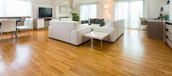 Laminate Flooring Denver Hardwood Flooring Denver Nc Legacy Floor Services Inc