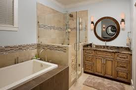 bathroom tile trim ideas bathroom tile ideas traditional home decorations