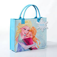 gift packages new gift packages bring frozen to your disney resorts room