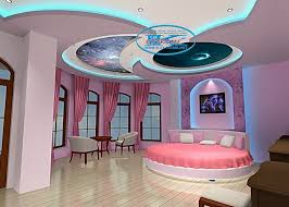 Interior Design Gypsum Ceiling Plasterboard Ceiling Ideas Gypsum Board Ceiling Gypsum Ceiling