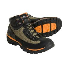 Images of Timberland Hiking Sandals