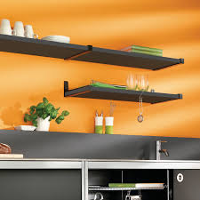 belt black metal shelf bracket bluestoneshelves com