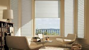 window treatments bay window treatments for living room box bay