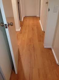 proline floors 12mm oak laminate flooring archives carpet