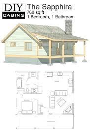cottage blueprints best cottage plans and designs cottage house plans medium size best