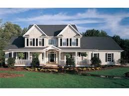 house plans farmhouse farmhouse country home plan so replica houses