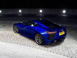 lexus lfa wallpaper wallpaper lexus lfa blue pavement automobile headlights tile
