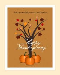 thanksgiving card creative curriculum activities
