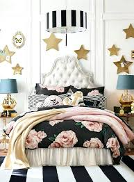 tete de lit chambre ado tete de lit chambre ado la chambre moderne ado 61 intacrieurs pour