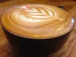 espresso macchiato double quest coffee roasters flat white latte cappuccino espresso
