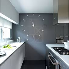 horloge murale design horloge nomon tacon 12 mirrors clocks