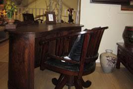 bureau style colonial bureau style colonial meubles ethniques chez décor colonial