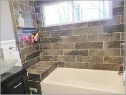 installing tile in a shower warm best 25 bathtub surround ideas
