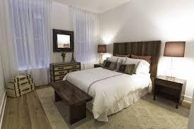 Indian Bedroom Interior Design Ideas 30 Indian Bedroom Interior Decor Ideas 17783 Bedroom Ideas